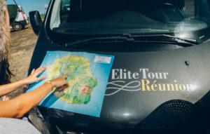 partez à la découverte de la Réunion